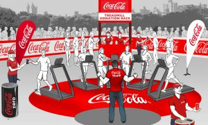 COCACOLA-promotion-06