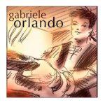 Logo Gabriele Orlando