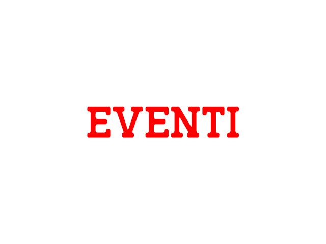EVENTI Category